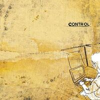Pedro The Lion - Control (Blk) [Colored Vinyl] [Clear Vinyl]