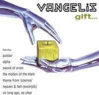 Vangelis - Gift