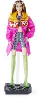 Barbie - Mattel - Barbie BMR1959, Doll 8, Brunette
