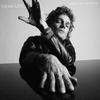 Brendan Benson - Dear Life [LP]