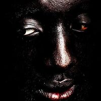 Jonah Mutono - Gerg [LP]