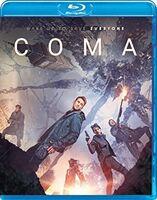 Coma (2019) - Coma