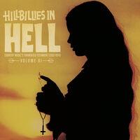 Hillbillies In Hell Volume Xi / Various Gate - Hillbillies In Hell: Volume XI / Various