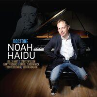 Noah Haidu - Doctone