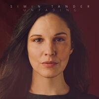 Simin Tander - Unfading