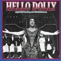 Hello Dolly / OST - Hello, Dolly! (Original 1970 Broadway Cast)