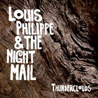 Louis Philippe - Thunderclouds