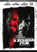 Serbian Film - A Serbian Film (Uncut & Uncensored Edition)