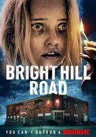 Bright Hill Road - Bright Hill Road