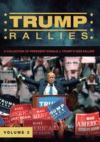 Trump Rallies 3 - Trump Rallies 3 / (Mod)