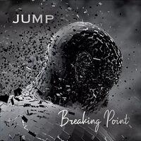 Jump - Breaking Point (Uk)