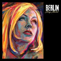 Berlin - Strings Attached