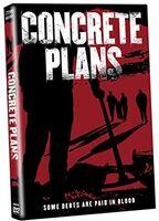 Concrete Plans - Concrete Plans