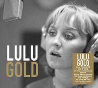 Lulu - Gold