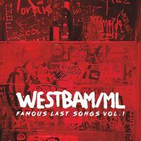 Westbam / Ml - Famous Last Songs Vol 1 (Aus)