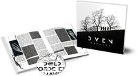 Dold Vorde Ens Navn - Morkere (Book Edition) (W/Book) (Bonus Track)