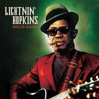 Lightnin' Hopkins - Mojo Hand [Digipak]