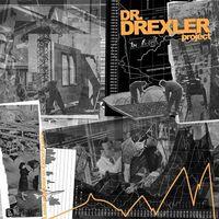 Dr Drexler Project - Leistungsbilanzuberschusse