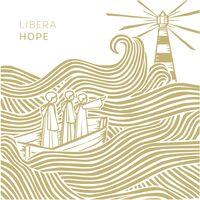 Libera - Hope