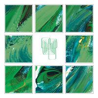 Jade Hairpins - Mother Man / Gracefully