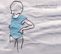 Gianmaria Testa - Prezioso (Ita)