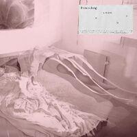 Francis Lung - Dream Is U