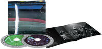 Paul McCartney & Wings - Wings Over America [2CD]