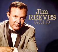Jim Reeves - Gold