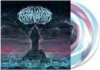 Astralborne - Eternity's End