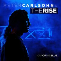 Carlsohns Peter Rise - Out Of The Blue