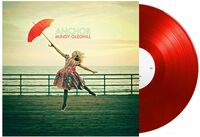 Mindy Gledhill - Anchor [Limited Edition] (Red)