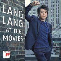 Lang - Lang Lang at the Movies