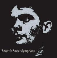 Konstruktivist - Sevent Soviet Symphony