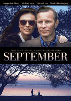 Rosamunde Pilcher's September - Rosamunde Pilcher's September