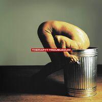 Therapy - Troublegum (Blk) [180 Gram] (Hol)
