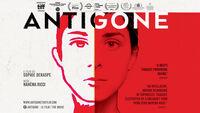 Antigone - Antigone