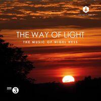 Hess - Way of Light