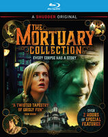 Mortuary Collection, the Bd - Mortuary Collection, The Bd