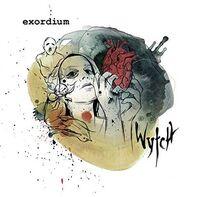 Wytch - Exordium