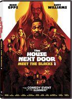 Meet the Blacks 2: House Next Door - Meet The Blacks 2: House Next Door