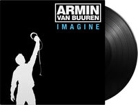 Armin Van Buuren - Imagine