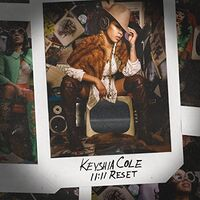 Keyshia Cole - 11:11 Reset [Clean]