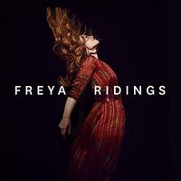 Freya Ridings - Freya Ridings [LP]