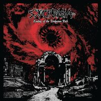 Synteleia - Ending Of The Unknown Path (Uk)