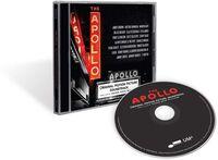 THE APOLLO [Documentary] - The Apollo (Original Soundtrack)