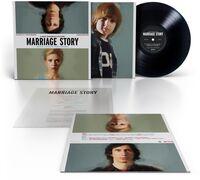 Marriage Story [Movie] - Marriage Story (Original Score) [LP]