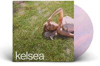 Kelsea Ballerini - Kelsea [LP]