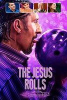 The Jesus Rolls [Movie] - The Jesus Rolls