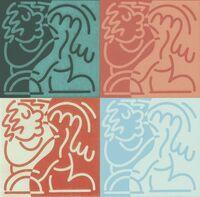 Various Channels 1 Nyc / Various - Various Channels 1: Nyc / Various