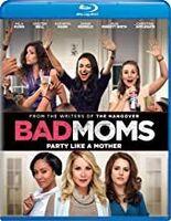 Bad Moms - Bad Moms